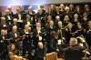 AFGELAST/Cancelled : Vivaldi met de Leominster Choral Society